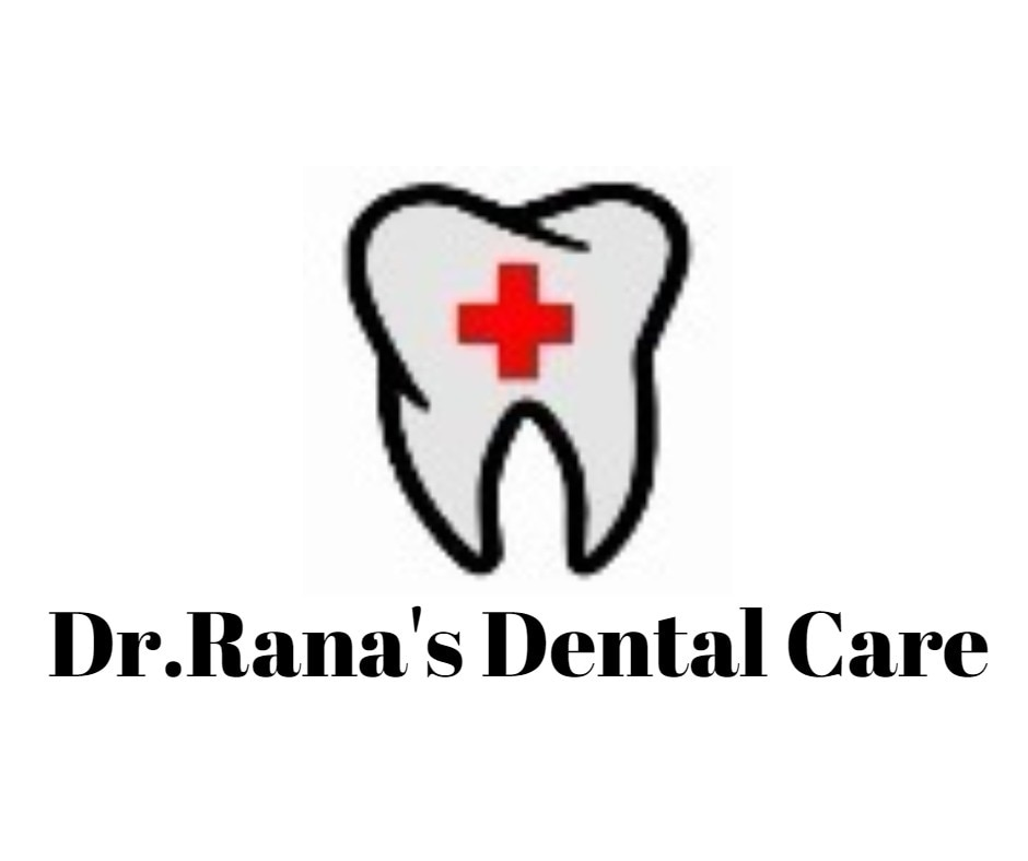 Dr. Rana's Dental Care-Dental Implant,Root Canal Clinic in Hinjewadi,PCMC