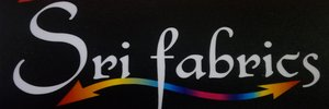 Sri Fabrics