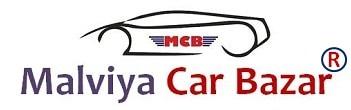 Malviya Car Bazar