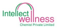 INTELLECT WELLNESS CHEMIST PVT. LTD.