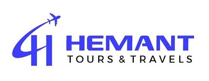 Hemant Tours And Travels: Lets plan your next stop...