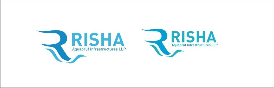 Risha Aquapruf Infra