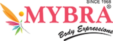 MYBRA LINGERIE PVT LTD
