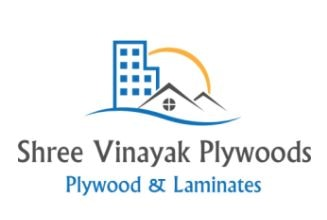 Shree Vinayak Plywoods #7