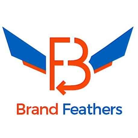 Brand Feathers