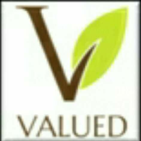 Valued Engineering Industries