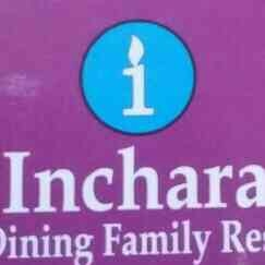 Inchara Fine Dining Family Resturant With Party Hall