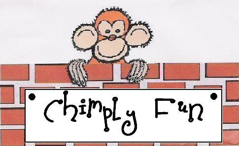 Chimply Fun Pre-school