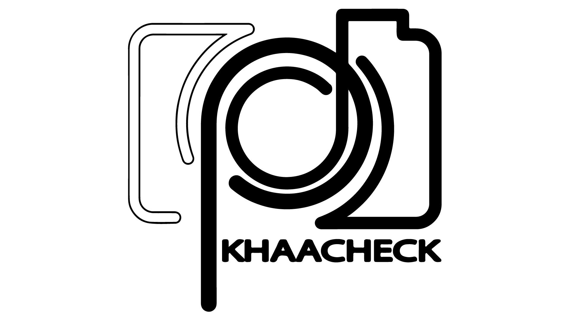 Khaacheck  Pictures