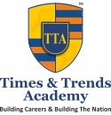Times & Trends Academy