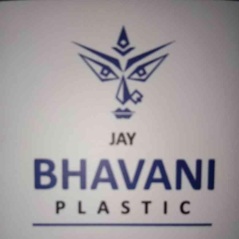 Jay Bhavani Plastic
