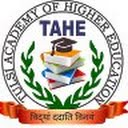 Tulsi Academy Of Higher Education
