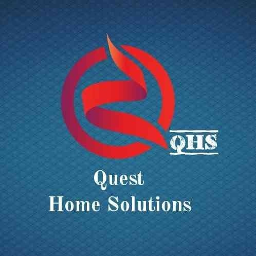 Quest Home Solutions