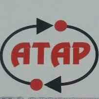 ( ATAP ) Associates Of Tax  & Accounting Professional