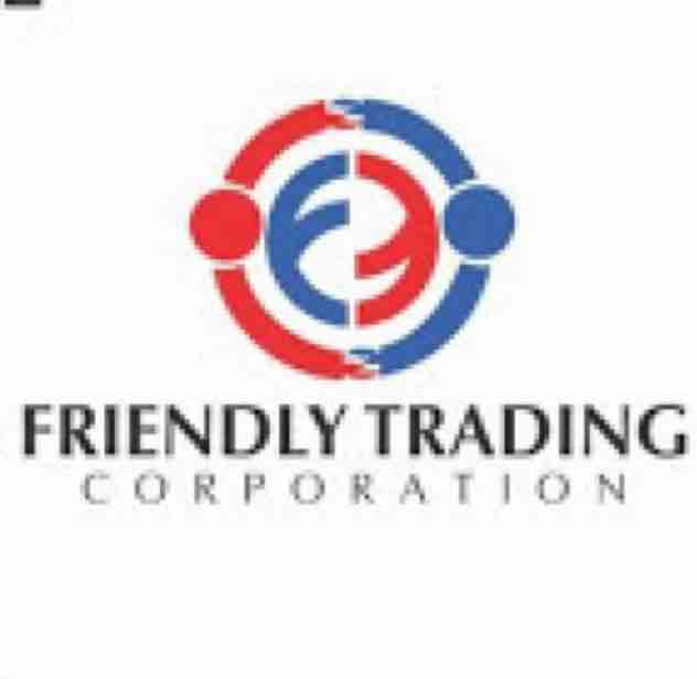 THE FRIENDLY TRADING CORPORATION