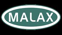 Malax Pneumatic Tools