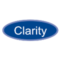 Clarity-medical