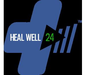 HealWell24