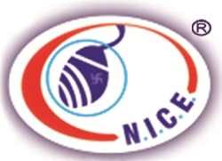 NICE Computer Education
