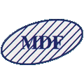 MD Fab