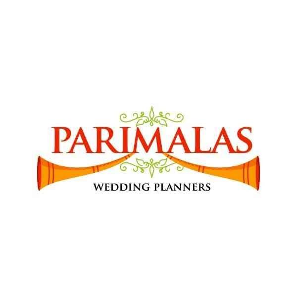 Parimalas Wedding Planners