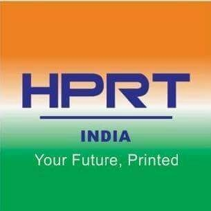 HPRT INDIA PVT LIMITED