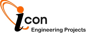 Icon Engineering Projects