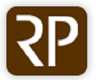 R.P. INDUSTRIES - logo