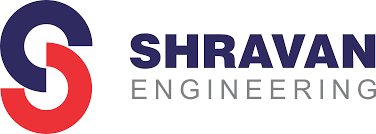 Sharvani Engineering Corporation
