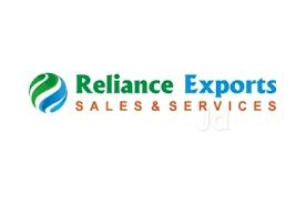 Reliance Exports- Andheri