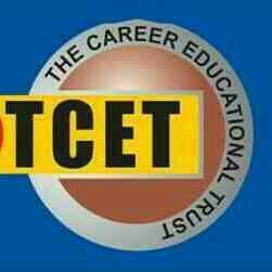 The Career Educational Trust