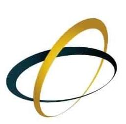 Loknath Enterprises Pvt. Ltd.