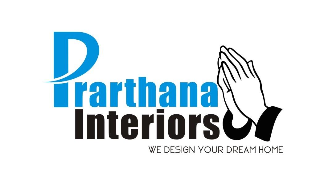 PRARTHANA INTERIORS
