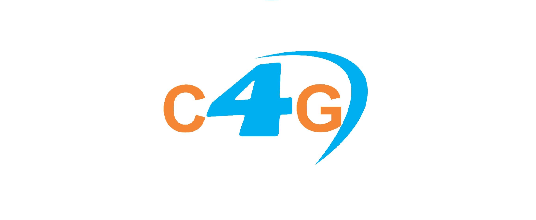 C4G AUTOMATION PVT LTD