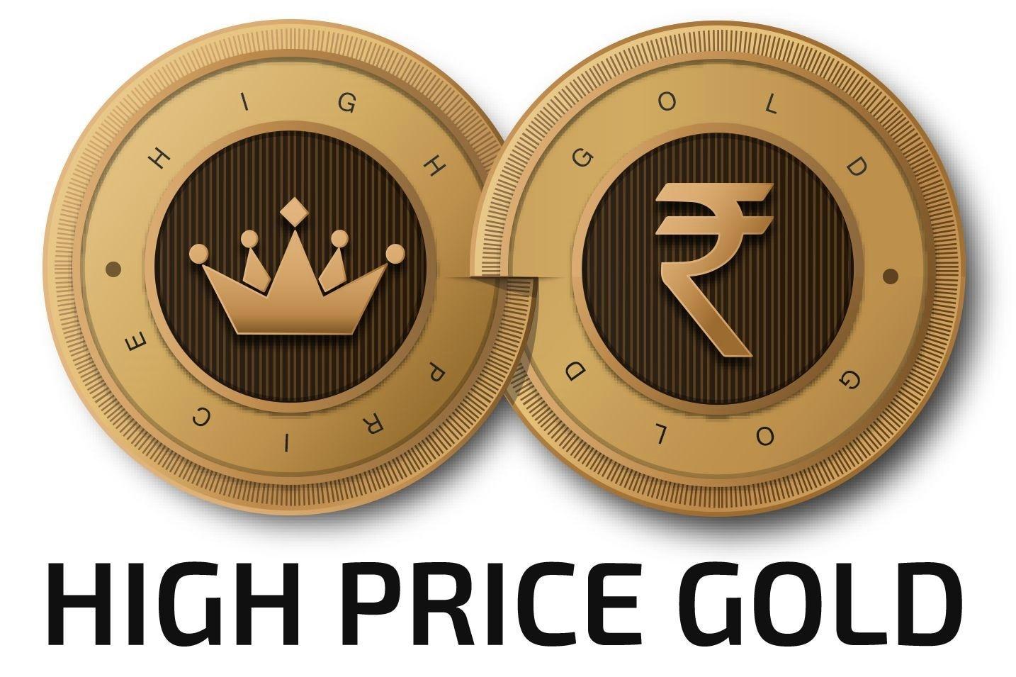 HIGH PRICE GOLD PVT LTD 9884899148