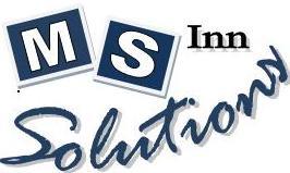 MS INN SOLUTIONS