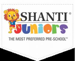 Shanti Junior Pre School