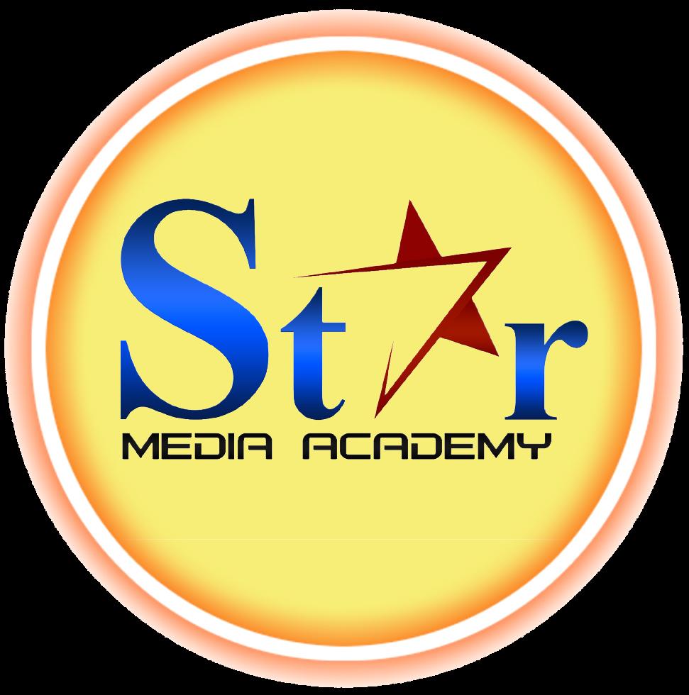 STAR MEDIA ACADEMY,