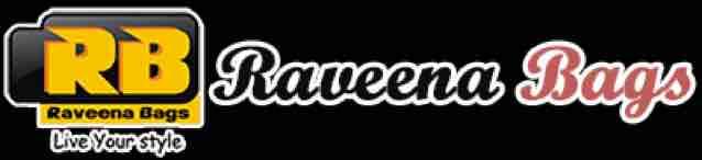 Raveena Bags