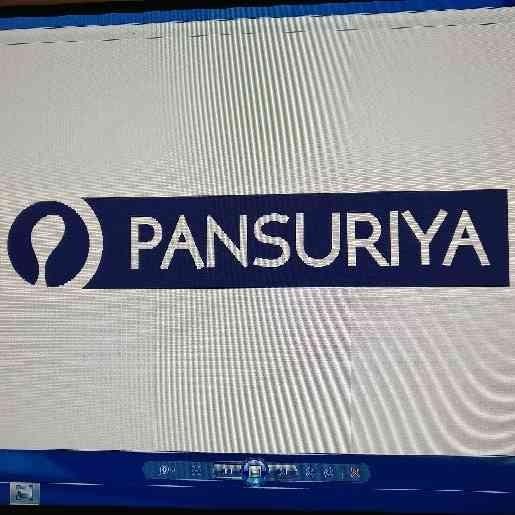 Pansuriya Refrigeration Service