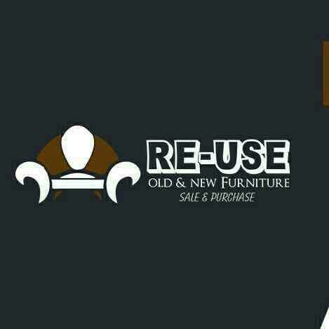 Re Use Furniture