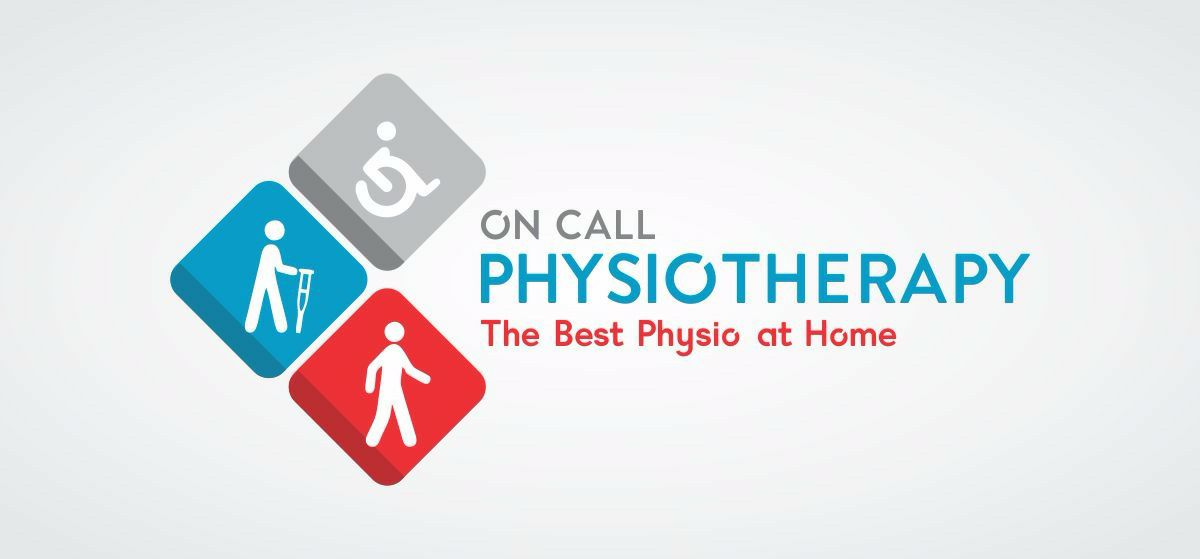 On Call Physiotherapy