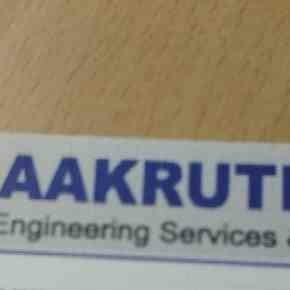 Aakruti Engineering Services & Training Center