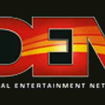 Saloni Cable Networks