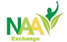 NAA EXCHANGE 9030921100