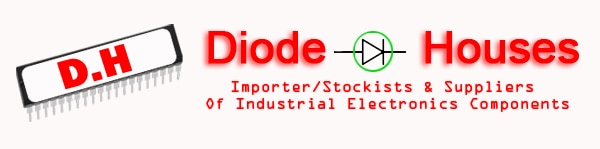 Diode House +91 932258189