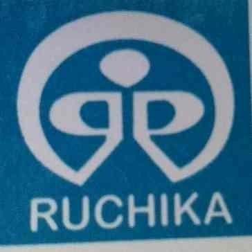 Ruchika School