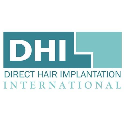 DHI Hair Plants Hair Clinic
