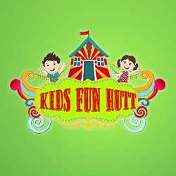 Kids Fun Hutt