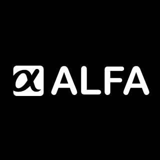 Alfa Mobile